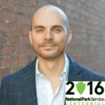 David French Former, SVP Marketing National Park Foundation