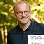 Michael Merk Former, Director of Communications Steelcase