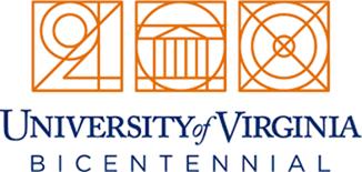 ANNIVERSARY UNIVERSITY | The Anniversary Forum | Milestone Master