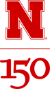 Univ-Nebraska